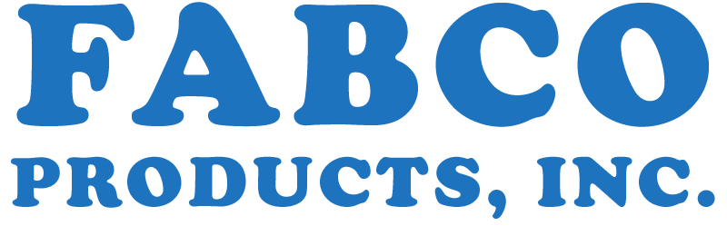 Fabco Products, Inc.